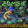 zombie home run icon